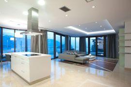 Alexandar Suites, Budva, Budva Riviera