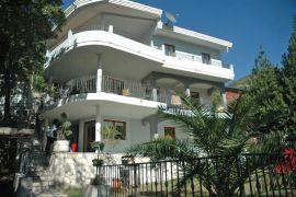 Villa Alexandra, Kruce, Ulcinj region
