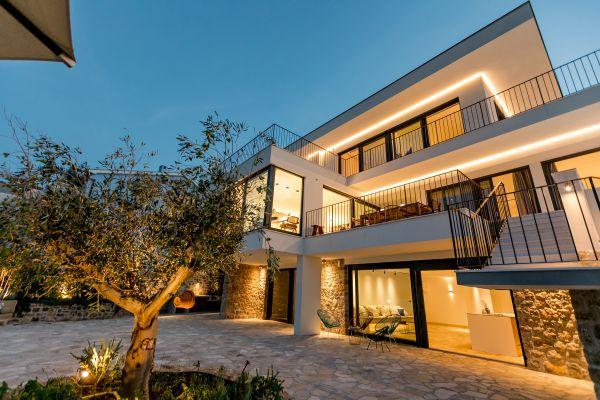 Villa Ann Marie