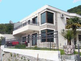 Villa Budva Vista