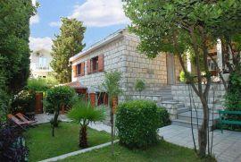 Villa Celadon, Becici, Budva Riviera