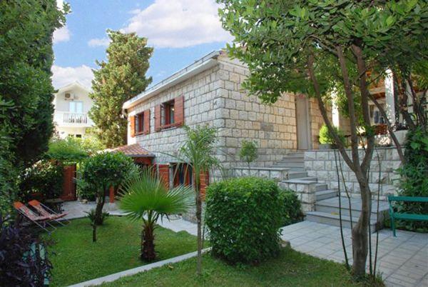 Villa Celadon