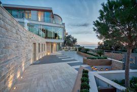 Villa Luxos, near Sveti Stefan, Budva Riviera