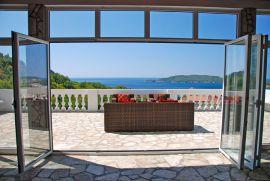 Villa Miabella, Sveti Stefan, Budva Riviera