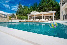 Villa Mirianna, near Kotor, Bay of Kotor region
