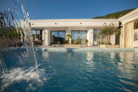 Villa Mirre, near Budva, Budva Riviera