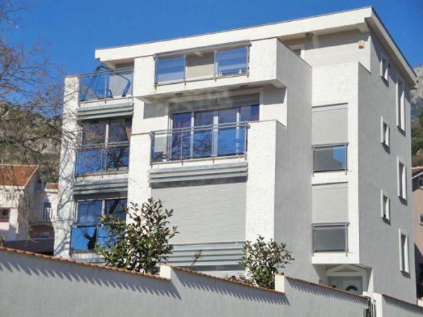 Villa Montenegrin