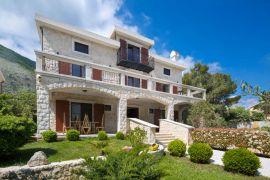 Villa Montenegro Bay, near Kotor, Bay of Kotor region